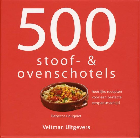 stoofpot 500